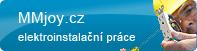 Banner http://www.mmjoy.cz