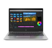 HP ZBook 14u G5 FHD/i7-8550U/16G/512SSD/W10P foto