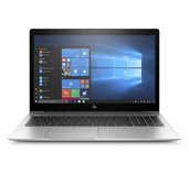 """HP EliteBook 850 G5 15.6"""" FHD/i7-8550U/8GB/256SSD/W10P foto"""