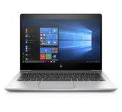 """HP EliteBook 830 G5 13.3"""" FHD /i7-8550U/8GB/512GB/BT/LTE/W10P foto"""