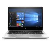 "HP EliteBook 840 G5 14"" FHD /i7-8550U/Radeon RX540/16G/512S/BT/W10P foto"
