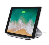"""Logitech BASE Charging Stand for iPad12"""" and 9,7"""" foto"""