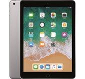 iPad Wi-Fi 32GB - Space Grey foto