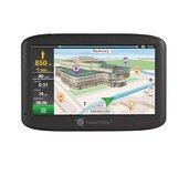 Navitel GPS navigace F150 foto