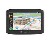 Navitel GPS navigace E500 foto