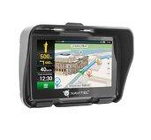 Navitel GPS navigace G550 pro motocykly foto