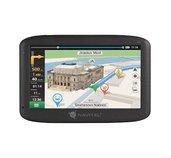 Navitel GPS navigace F300 foto