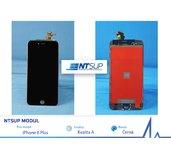 NTSUP LCD modul iPhone 6S bílý kvalita A foto