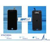 NTSUP LCD modul iPhone 6 černý kvalita A foto