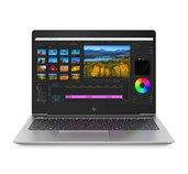 HP ZBook 14u G5 FHD/i7-8550U/Radeon WX3100/16G/512GB SSD/LTE/W10P/3SERVIS foto