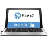 HP Elite x2 1012 G2 QHD i7-7500U/8GB/256GB/W10P/WIFI/BT/MCR/3RServis/W10P foto
