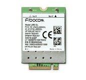 HP XMMT 7360 LTE WWAN ALL (600G4, 700G5, 800G5, ZBook 1xu G5) foto