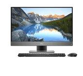 """Dell Inspiron 7777 AIO 27"""" FHD Touch i7-8700T/16GB/256GB SSD+1TB/1050-4GB/MCR/USB-C/HDMI/W10/2RNBD foto"""