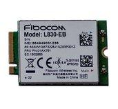 ThinkPad FibocomIntel XMM7262 L830-EB CAT6 WWAN Module foto