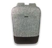 """Acer SLIM 3-in-1 BACKPACK 14"""" batoh šedý foto"""