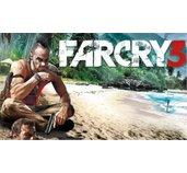 XONE - Far Cry 3 HD foto