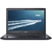 "Acer TravelMate P2 (TMP256-G2-M) - 15,6""/i3-7130U/4G/256SSD/DVD/W10Pro foto"