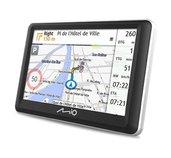 """MIO Spirit 7700 GPS navigace, LCD 5"""", mapy EU, Lifetime foto"""