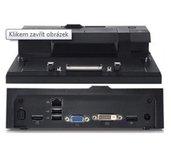 Dell Simple E-Port II Replicator docking USB 3.0 foto
