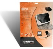 "Dicota Secret 21.5"" Wide (16:9) foto"