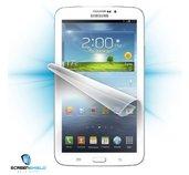 Screenshield™ Samsung SM-T110 ochrana displeje foto