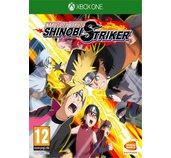 XOne - Naruto to Boruto: Shinobi Striker foto
