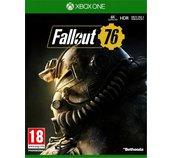 XOne - Fallout 76 foto