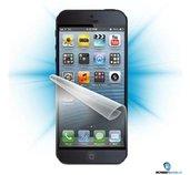 Screenshield™ Apple iPhone 5S ochrana displeje foto