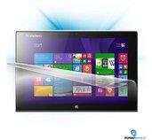 Screenshield™ Lenovo IdeaTab Miix 2 8'' ochrana di foto