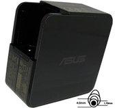 Asus orig. adaptér 45W 19V pro řadu UX, bulk foto