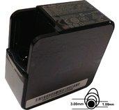 Asus orig. adaptér 45W 19V pro UX21E/31E, bulk foto
