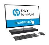 HP Envy 27-b200nc AiO FHD T i5-8400T/8GB/1TB+256SSD/NV/RServis/W10 foto