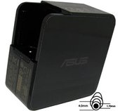 Asus orig. adaptér 65W 19V pro řadu UX, bulk foto