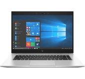 HP EliteBook 1050 G1 FHD i5-8300H/8GB/256SSD/HDMI/WIFI/BT/MCR/3RServis/W10P foto