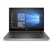 HP ProBook x360 440 G1 FHD/i3-8130U/8GB/256GB/BT/W10P foto