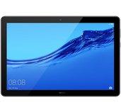 HUAWEI MediaPad T5 10.0 16GB WiFi Black foto