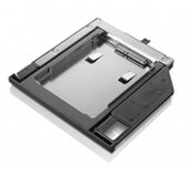 ThinkPad 9.5mm SATA Hard Drive Bay Adapter IV foto