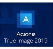 Acronis True Image 2016 - ENG 1 Computer foto