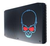 Intel NUC Kit 8i7HVKVA i7/RadeonGH/Win10/1TB SSD foto