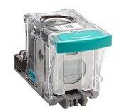 HP Staple Cartridge Refill foto