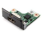 HP HDMI Port Flex IO (400/600/800) foto