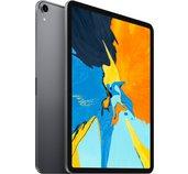 11'' iPad Pro Wi-Fi + Cell 512GB - Space Grey foto