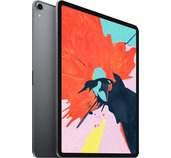 12.9'' iPad Pro Wi-Fi 256GB - Space Grey foto