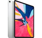 12.9'' iPad Pro Wi-Fi 256GB - Silver foto