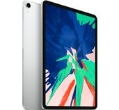 11'' iPad Pro Wi-Fi 512GB - Silver foto