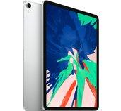 11'' iPad Pro Wi-Fi + Cell 256GB - Silver foto