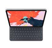 iPad Pro 11'' Smart Keyboard Folio - CZ foto