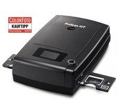 Reflecta ProScan 10T filmový skener foto