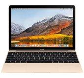 MacBook 12'' M3 1.2GHz/8GB/256GB/CZ Gold foto