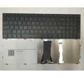 NTSUP Klávesnice Lenovo IdeaPad G50 G50-30 G50-45 G50-70 B50-30 B50-45 B50-70 B50-80 černá ENG foto